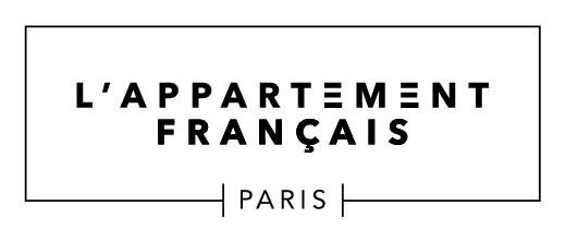Appartement Francais