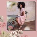 Tout au long du mois de juin, nous souhaitons mettre à l'honneur la sublime matière qu'est le lin, et pour cela, quoi de mieux que de le porter?  La marque @aatise propose un large choix de vêtements en lin made in France, il y en a pour tous les goûts!  Retrouvez cette robe en lin rose à la boutique ce week-end.😊   #lappartementfrancais #juinfaitlelin #mode #modeecoresponsable #lin #aatise #madeinfrance #fabricationfrancaise #consommermieux #lemarais #paris #paris4